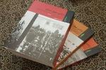 ویژگیهای مجموعه سه جلدی «تراژدی جهان اسلام»