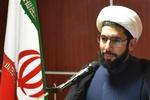 غفلت از تولید علوم انسانی اسلامی آسیب جبرانناپذیری دارد