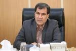 کاهش آتش سوزی جنگلهای استان حاصل همراهی سازمانهای مردم نهاد است