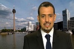 Suudi Prens Farhan konuştu: Beni de kaçırmak istediler
