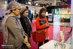 Iran to expand international co-op in nanotech sphere