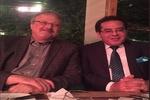 أيمن نور: العلاقات السعودية-التركية تدخل في نفق مظلم