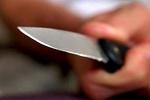 چین میں چاقو بردار شخص کے حملے میں 3 افراد ہلاک