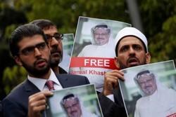 «کنفرانس سرمایه گذاری عربستان» بدون سخنرانان کلیدی برگزار می شود!