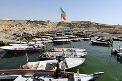 US exempts Chabahar port from sanctions