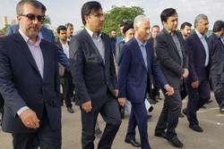 وزیر علوم برای افتتاح پروژههای دانشگاهی به کرمانشاه سفر می کند
