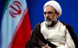 تعیین شعب ویژه رسیدگی به جرایم انتخاباتی در مازندران
