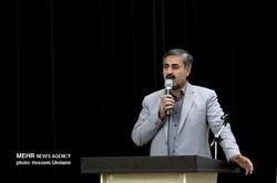 استان بوشهر در شاخصهای آموزشی و پرورشی سیر صعودی دارد