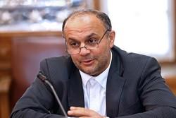 جزییات طرح نهایی ساماندهی بازار خودرو در کمیسیون صنایع مجلس