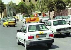 ۴۵۰۰ راننده فعال در استان ایلام وجود دارد