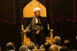 رفتارهایی که حرام نیستند ولی اثر وضعی دارند/ نقش اخلاق در گسترش دین