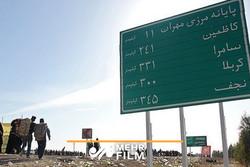 ثبتنام بیش از ۱۱ هزار گلستانی برای زیارت اربعین حسینی