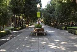 منظر و سیمای شهری مازندران زیباسازی شود