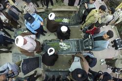 تجدید میثاق سازمان عقیدتی سیاسی ارتش با آرمانهای امام راحل