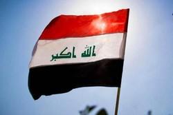وزیر کشور عراق وارد مرز مهران شد
