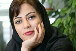 «ذهن کوانتومی و علوم اجتماعی» الکساندر ونت به ایران میرسد