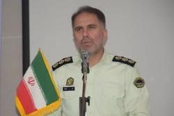 ورود ۷۸۷ زائر خارجی اربعین به ایران از طریق مرز آستارا
