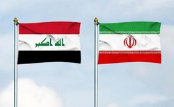 Iraq soon to replace China as Iran's first export market