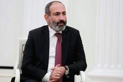 Ermenistan, ABD'den silah satın alabilir