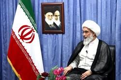 بیتوجهی صنایع نفت و گاز به ورزش استان بوشهر پذیرفتنی نیست