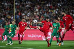 توضیح فدراسیون فوتبال درباره دعوت از برانکو برای بازی با بولیوی