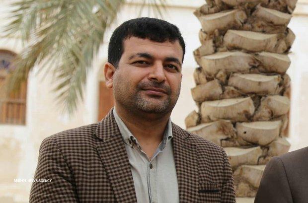 برنامه های متنوع هنری هفته بسیج در استان بوشهر اجرا می شود