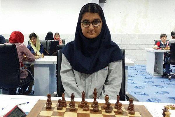 نمایندگان ایران در دور نخست صاحب یک برد و دو تساوی شدند