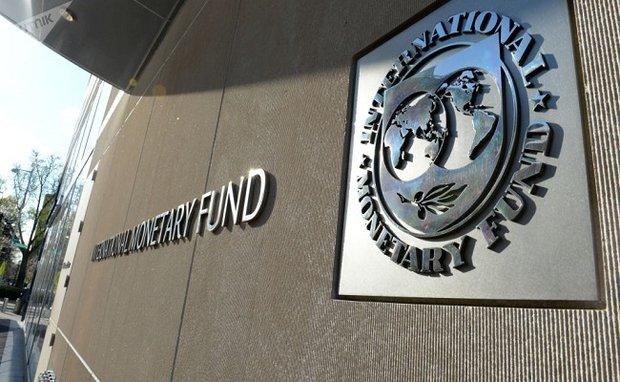 صندوق النقد الدولي يحصي خسائر حرب ترامب التجارية