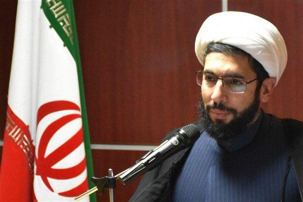 رئیس نهاد نمایندگی رهبری در دانشگاهها: آمادگی جریان دانشجویی برای فعالیتهای جهادی در محلهای مورد نیاز