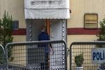 عربستان ساختمان محل قتل خاشقچی را فروخت