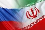 تصویب توافق منطقه آزاد تجاری ایران-اتحادیه اوراسیا از سوی دومای روسیه