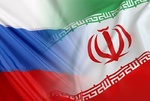 Iran, Russia to promote economic coop. via adapting standards