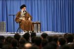 Enemies assassinate Iranian scientists to monopolize science