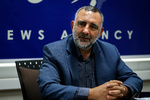 اعضای شورای سیاستگذاری جشنواره چاپ و نشر منصوب شدند