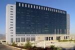 گزارش عملکرد وزارت نیرو اعلام وصول شد