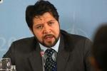 معاون وزارت خارجه افغانستان استعفا کرد