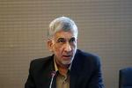 بیانیه معاون قرآن و عترت درباره اتحادیه کشوری مؤسسات قرآنی