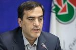۱۳ نقطه حادثه خیز استان اصفهان رفع خطر شد/۲ عامل موثر در کاهش مرگ و میرهای جادهای