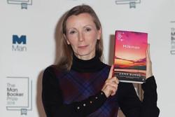 بوکر ۲۰۱۸ برندهاش را شناخت/ نویسنده ایرلند شمالی برنده جایزه
