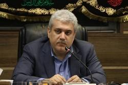ایران بزرگترین اکوسیستم استارتاپی منطقه را دارد