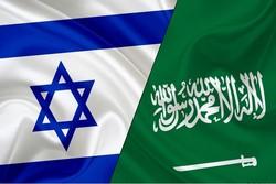 دیدار رئیس ستاد مشترک ارتش رژیم صهیونیستی با همتای سعودی