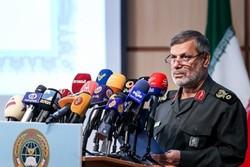 انقلاب اسلامی ایران با هیچ انقلابی قابل مقایسه نیست