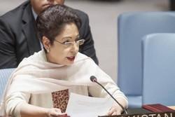 پاکستان کمک های مالی خود به مهاجرین فلسطینی را افزایش داد