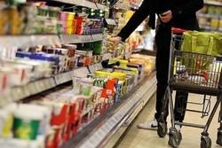 قیمتها تعدیل شود/ ضرورت تامین کالاهای اساسی با نرخ مناسب