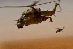 هلاکت ۲۰ عضو طالبان طی حملات هوایی در «پکتیکا»