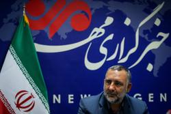 جهان اسلام اولویت حضور بینالمللی نشر ایران/ بودجه فقط روی کاغذ کم نشد