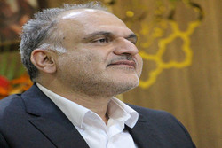 اختصاص ۴۰ هکتار از منطقه ۲۰ شهر تهران به منطقه گردشگری