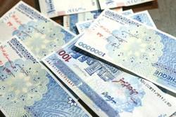 مردم ۱۸۲۸هزار میلیارد تومان در بانکها سپردهگذاری کردند