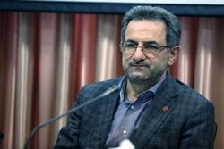 واکنش توئیتری استاندار تهران به مسابقات پرحاشیه کیش