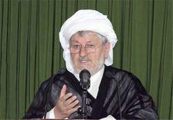 ملت ایران ۴۰ سال با خون خود معاهده وحدت را امضا کرد